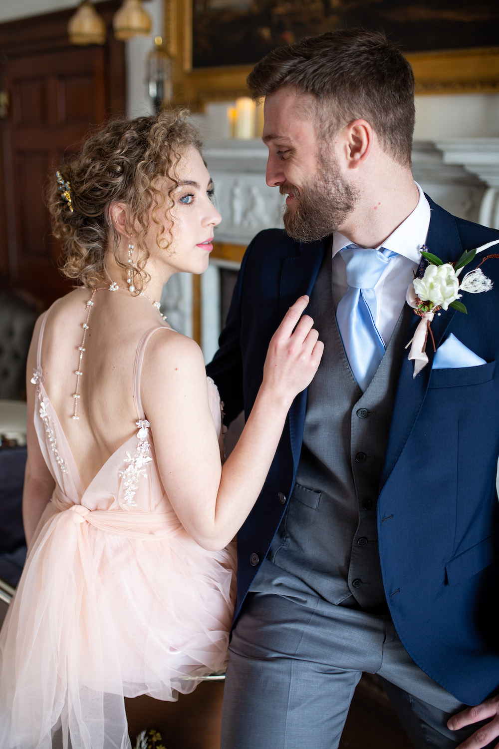 Love for Love_s Sake - Kennington Hall Styled Shoot - Florence Berry Photography-119