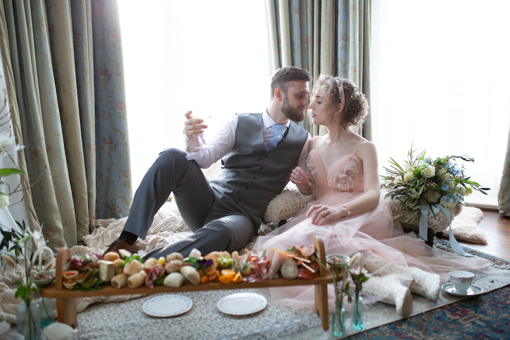 Love for Love_s Sake - Kennington Hall Styled Shoot - Florence Berry Photography-172