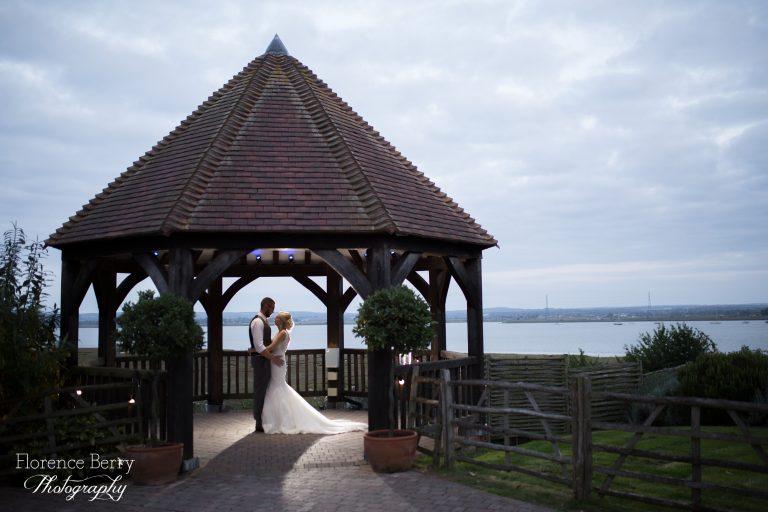 Debbie-Shaun-Ferry-House-Inn-Wedding-Kent-Florence-Berry-Photography-42.jpg