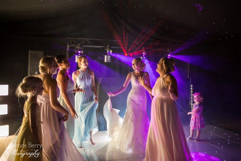 Debbie-Shaun-Ferry-House-Inn-Wedding-Kent-Florence-Berry-Photography-44.jpg