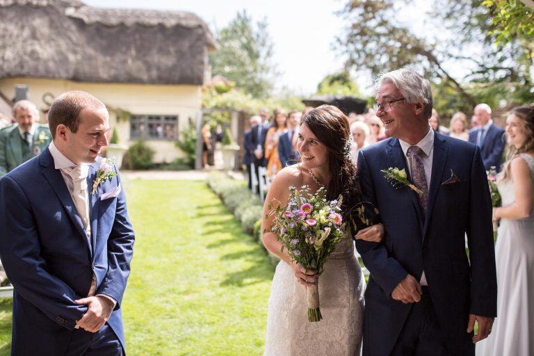 Josie-Scott-Marleybrook-House-Canterbury-Wedding-Florence-Berry-Photography-28.jpg