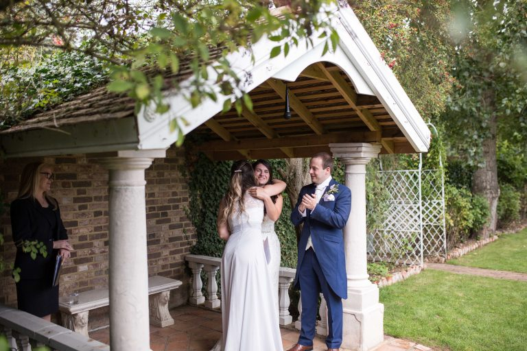 Josie-Scott-Marleybrook-House-Canterbury-Wedding-Florence-Berry-Photography-52.jpg